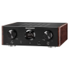 Marantz HD-AMP1 erősítő (fekete)