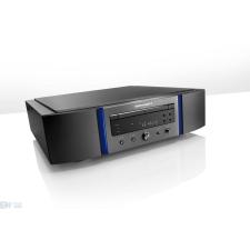 Marantz SA-KI RUBY CD/SACD lejátszó, fekete cd lejátszó