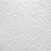 Marbet Mennyezeti burkolólap Bryza (50x50 cm nútos) Nonfiguratív, nagy minta
