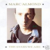 MARC ALMOND - The Stars We Are CD