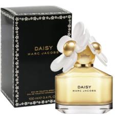 Marc Jacobs Daisy EDT 50 ml parfüm és kölni