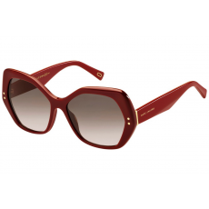 Marc Jacobs MARC 117/S OPE/K8