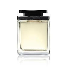 Marc Jacobs Woman EDP 100 ml parfüm és kölni