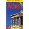 Marco Polo Athén útikönyv - Marco Polo