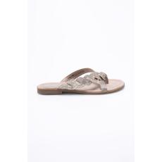 Marco Tozzi Flip-flop - barna