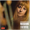 Marianne Faithfull CD