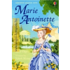 Marie Antoinette (Young Reading Series 3)