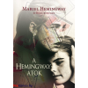 Mariel Hemingway : A Hemingway-átok