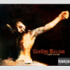 Marilyn Manson Holy Wood CD