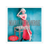 Marilyn Monroe Diamonds (CD)