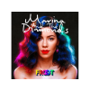 Marina and The Diamonds Froot (CD)