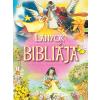 Marion Thomas THOMAS, MARION - LÁNYOK BIBLIÁJA