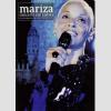 Mariza Concerto em Lisboa (DVD)