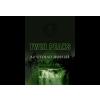 Mark Frost Mark Frost - Twin Peaks - Az utolsó dosszié