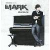 Mark Nem elég (CD)