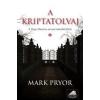 Mark Pryor A kriptatolvaj