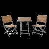 Kerti bútor vásárlás #126 és más Kerti bútorok – Olcsóbbat.hu