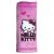 Markas Markas Hello Kitty autós öv párna - pink