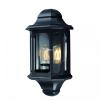 Markslojd Markslöjd 100271 Nadja 1xE27 max.75W IP23 kültéri fali lámpa