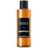 Marmara Barber Marmara Exclusive Barber No.3 Eau De Cologne 500ml (Pro Size)