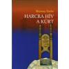 Marossy Endre Harcra hív a kürt