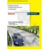 Maróti könyvkiadó Szakkönyv Gépjárművek menetstabilizáló rendszerei (SZK005846)