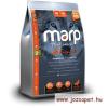 Marp Natural Line Farmland - Kacsa & Burgonya 18 kg prémium kutyatáp