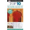 Marrakech Top 10