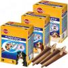 Mars Denta Stix - fogápoló rúd - Multipack (28 db) nagytestű kutyáknak
