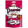 Mars Dreamies 60g marhahússal