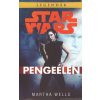 Martha Wells Pengeélen [Star Wars könyv]