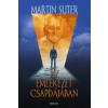 Martin Suter Az emlékezet csapdájában