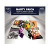 Marty Paich Eight Classic Albums (CD)
