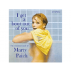 Marty Paich I Get A Boot Out Of You (CD)