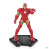 Marvel bábu Iron férfi Vengadores Avengers Marvel összeszerelhető gyerek