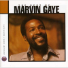 Marvin Gaye The Best Of (CD)