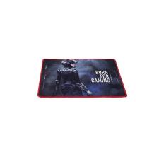 Marvo G15 Gaming egérpad asztali számítógép kellék