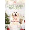Mary Alice Monroe Déli karácsony