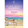 Mary Alice Monroe Nyárutó