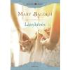 Mary Balogh BALOGH, MARY - LÁNYKÉRÉS