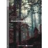 Mary Shelley - - FRANKENSTEIN + CD