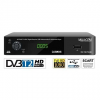 Mascom MC720T2 HD DVB-T2 H.265 / HEVC