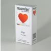 Masculan PUR gumióvszer, 10 db-os