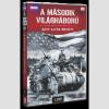 Második világháború 1. - Zárt ajtók mögött DVD