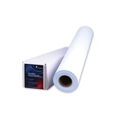 Másolópapír, tekercses, A2, 420 mm x 175 m x 76 mm, 80 g, VICTORIA fénymásolópapír