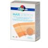Master-Aid Maxi Strech 50x8 cm sebtapasz 1db
