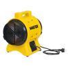 Master Master - Ipari ventilátor BL4800