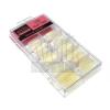 Master Nail s Master Nails Tip box 100db - natúr E I.