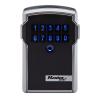 MasterLock 5441 Bluetooth Key Lock Box