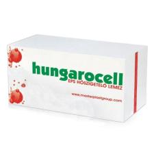 Masterplast Hungarocell EPS 6cm hőszigetelő lemez 4m²/bála /m2 víz-, hő- és hangszigetelés